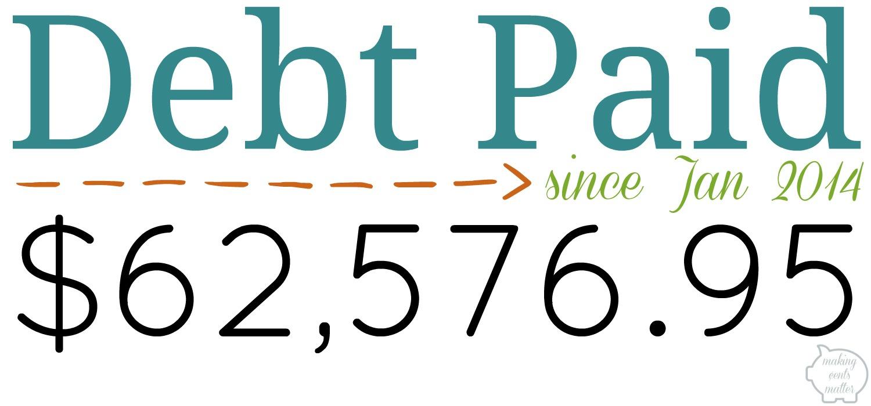 october 2016 budget debt update