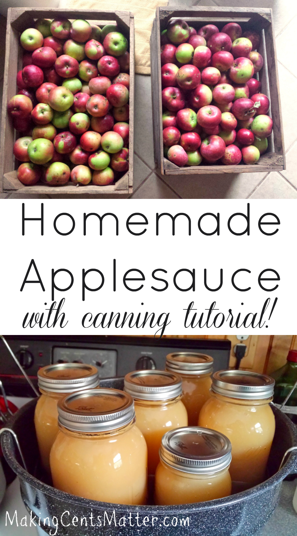 homemade-applesauce-canning-tutorial