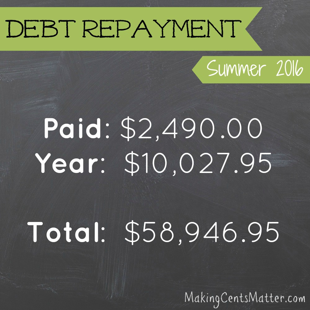 DebtPayment_Summer2016