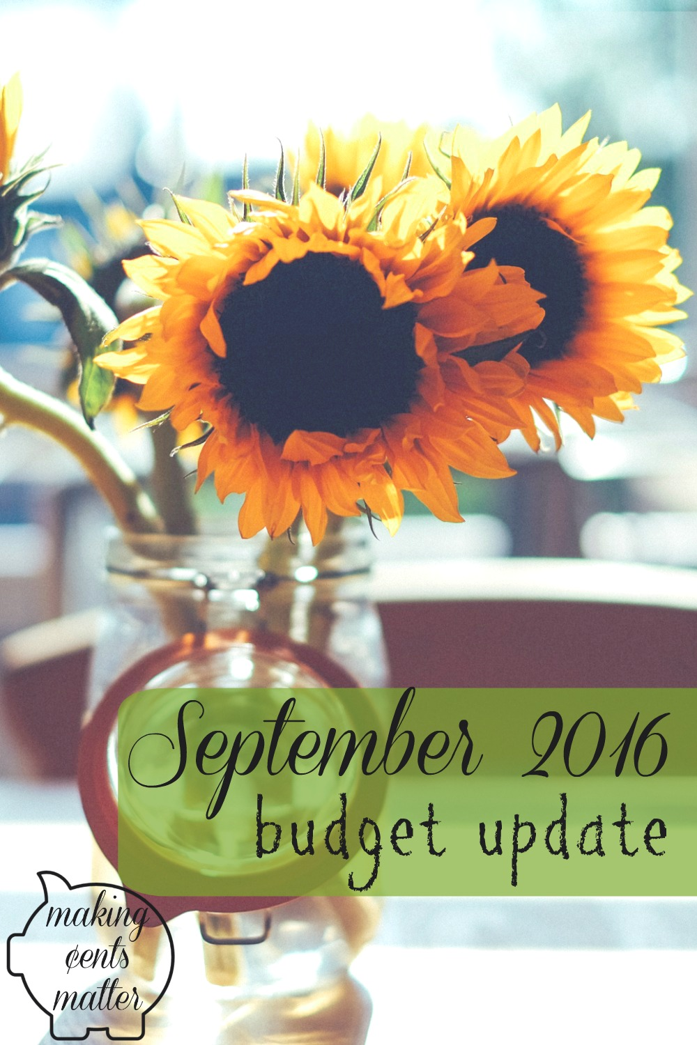 september-budget-debt-2016-update-pin