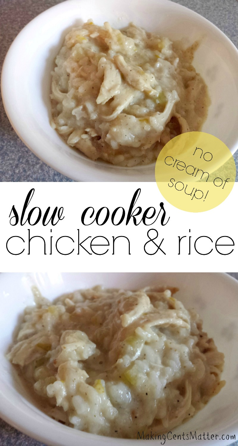 slow-cooker-chicken-and-rice-1
