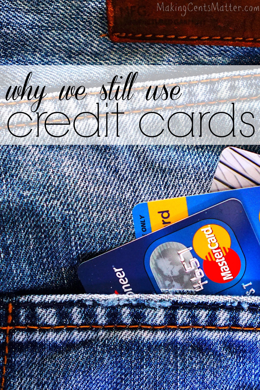 still-use-credit-cards
