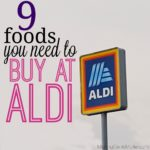 What To Buy At Aldi, And What To Pass On